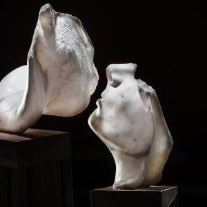 Il bacio 2018 _ Ilaria Gasparroni