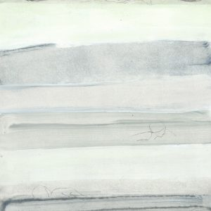 3- Bluebirds-Elisa Bertaglia #2, 29,5x20,5 cm, olio, carboncino e grafite su carta, 2015