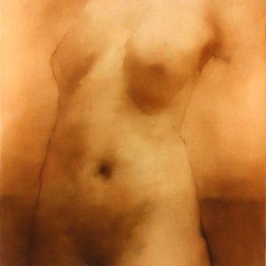 nudo di donna azzolini_preview