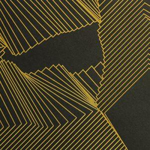 geometri-pattern